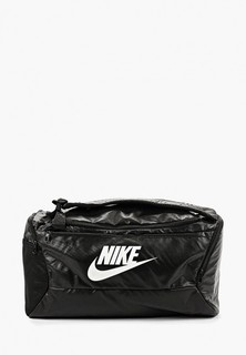 Рюкзак Nike BRASILIA TRAINING DUFFEL BAG