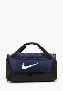 Сумка спортивная Nike BRASILIA TRAINING DUFFLE BAG (MEDIUM)