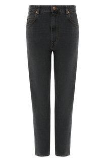 Укороченные джинсы Isabel Marant Etoile