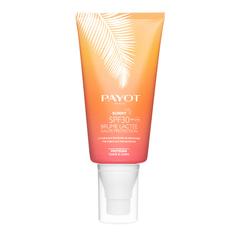 PAYOT Дымка-молочко для лица и тела солнцезащитная SUNNY SPF30