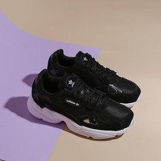 Кроссовки adidas Originals Falcon W