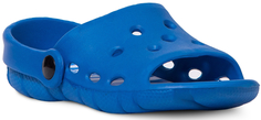 Пантолеты для мальчика голубой Barkito