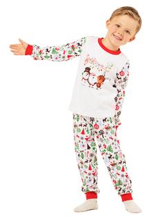Пижама детская Сновидения Barkito