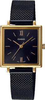 Наручные часы Casio Vintage LTP-E155MGB-1BEF