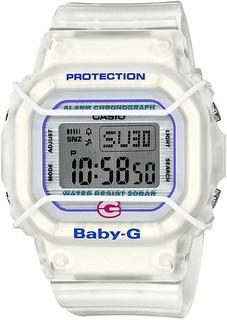 Наручные часы Casio Baby-G BGD-525-7ER