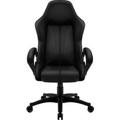 Кресло компьютерное ThunderX3 BC1 boss void AIR