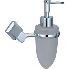 Дозатор для жидкого мыла Wasserkraft Aller K-1199