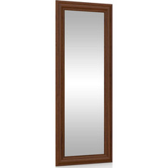Зеркало в раме Мебельный двор П5 (С-МД-П1) орех