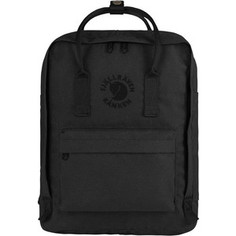 Рюкзак Fjallraven Re-Kanken 23548/550