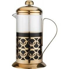 Заварочный чайник 350 мл Bekker (BK-7678)