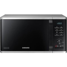 Микроволновая печь Samsung MS23K3515AS