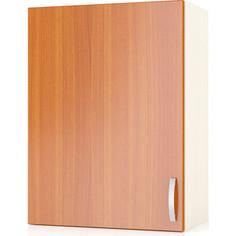 Шкаф Мебельный двор Мери ШВ500 дуб/вишня