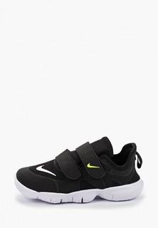 Кроссовки Nike FREE RN 5.0 BABY/TODDLER SHOE