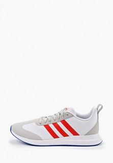 Кроссовки adidas RUN60S