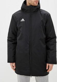 Куртка утепленная adidas CORE18 STD JKT