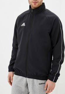 Ветровка adidas CORE18 PRE JKT