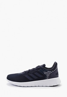 Кроссовки adidas ASWEERUN