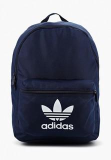 Рюкзак adidas Originals AC CLASS BP