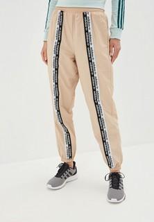 Брюки спортивные adidas Originals TRACK PANTS