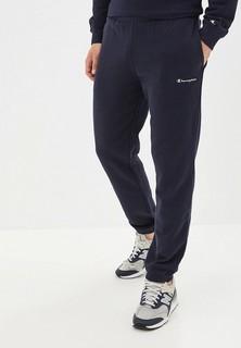 Брюки спортивные Champion Elastic Cuff Pants