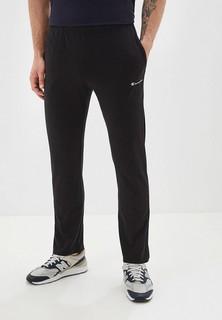 Брюки спортивные Champion Straight Hem Pants