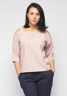 Блуза Bellart