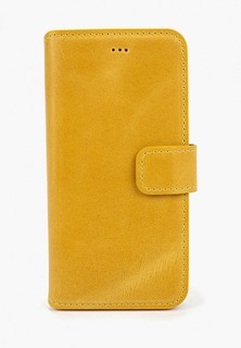 Чехол для iPhone Bouletta 6/6s WalletCase