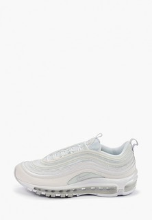 Кроссовки Nike WOMENS AIR MAX 97 SHOE