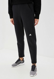 Брюки спортивные adidas W S2S SWT PT