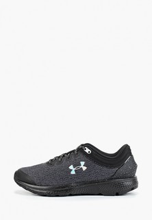 Кроссовки Under Armour UA W Charged Escape 3