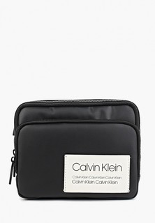 Сумка поясная Calvin Klein Jeans