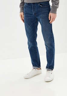 Джинсы Levis® 501® Slim Tapered