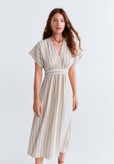 Платье Mango - BAMBU