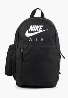 Рюкзак Nike Y NK ELMNTL BKPK - GFX FA19