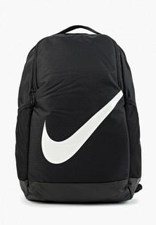 Рюкзак Nike Y NK BRSLA BKPK - FA19