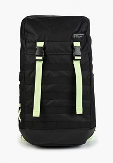 Рюкзак Nike NK AF-1 BKPK