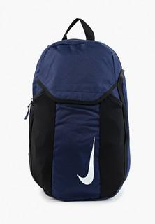 Рюкзак Nike ACADEMY TEAM FOOTBALL BACKPACK