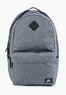 Рюкзак Nike NK SB ICON BKPK - AOP FA19