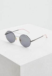 Очки солнцезащитные Fendi FF M0042/S V81