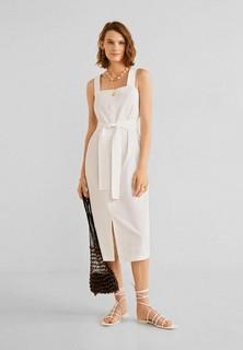Платье Mango - MEGAN