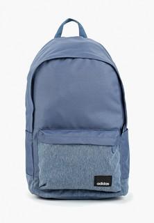 Рюкзак adidas LIN CLAS BP CAS