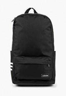 Рюкзак adidas CLASSIC 3S BP W