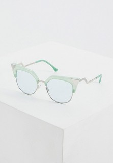 Очки солнцезащитные Fendi FF 0149/S 1ED