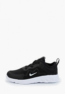Кроссовки Nike RENEW LUCENT INFANT/TODDLER SHOE