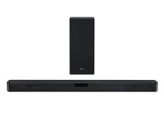 Звуковая панель LG SL5Y