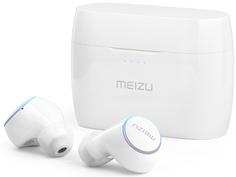 Meizu POP 2 TW50s White