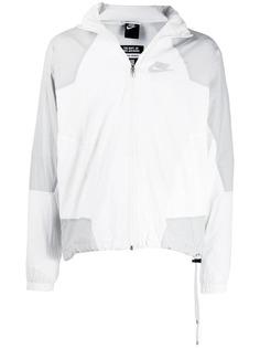 Nike куртка Sportswear
