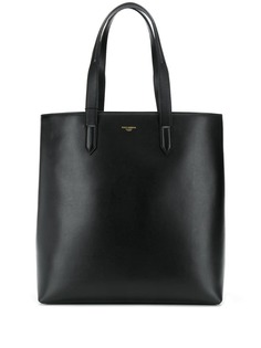 Dolce & Gabbana классическая сумка-тоут