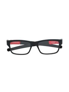 Oakley очки в прямоугольной оправе Marshal XS