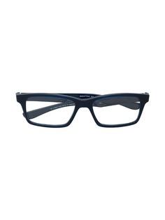 Oakley очки с прямоугольной оправе Shifter XS